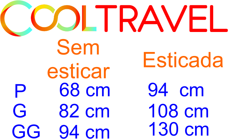 Cooltravel